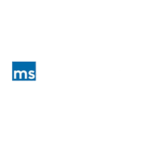 MS contracting