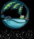 Kabco Group